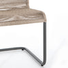Four Hands Grover Outdoor Dining Chair