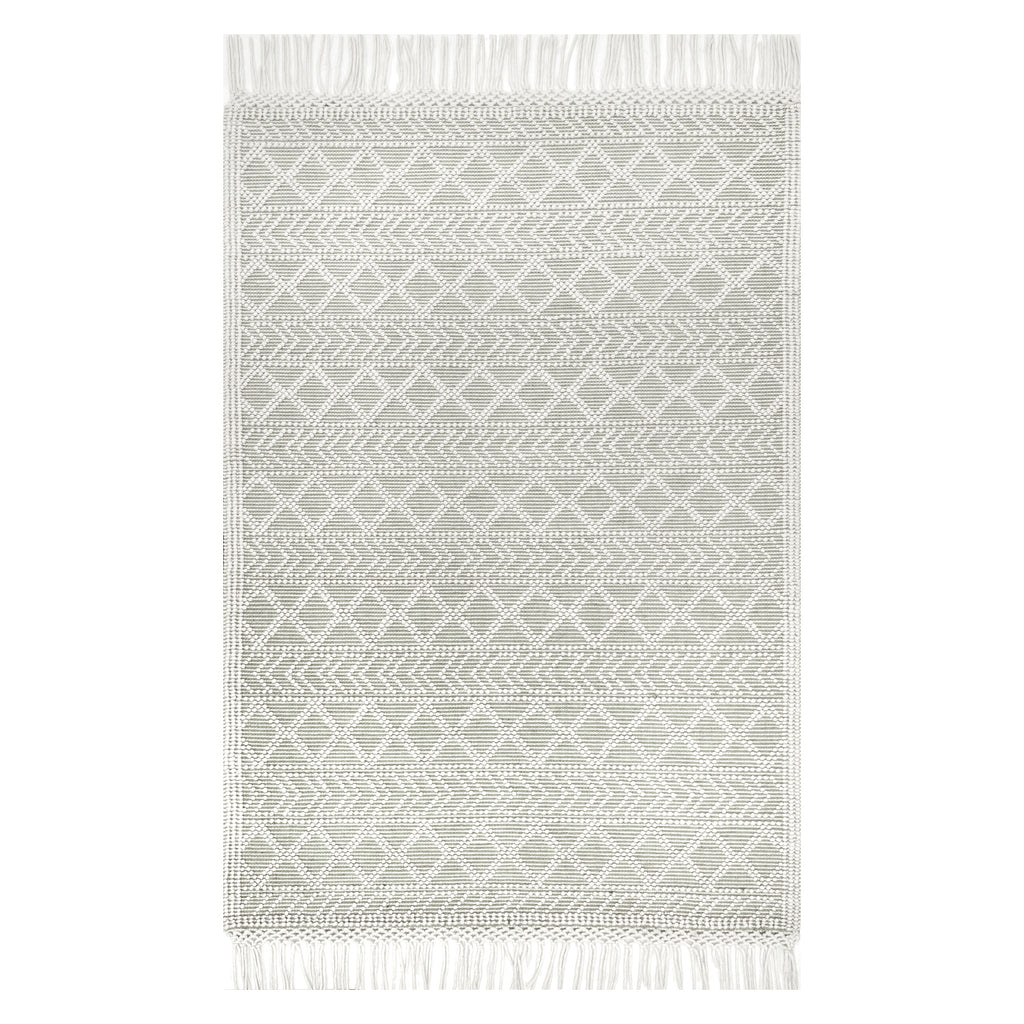 Gerald Hand Woven Rug