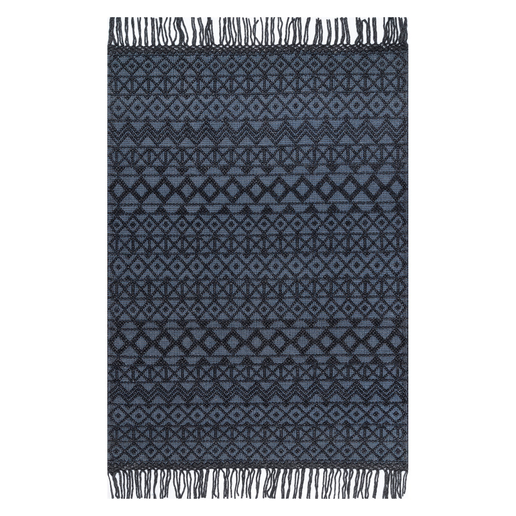 Richland Hand Woven Rug