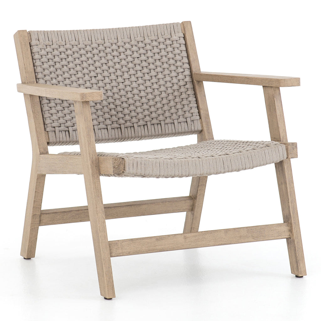 Four Hands Delano Outdoor Chair