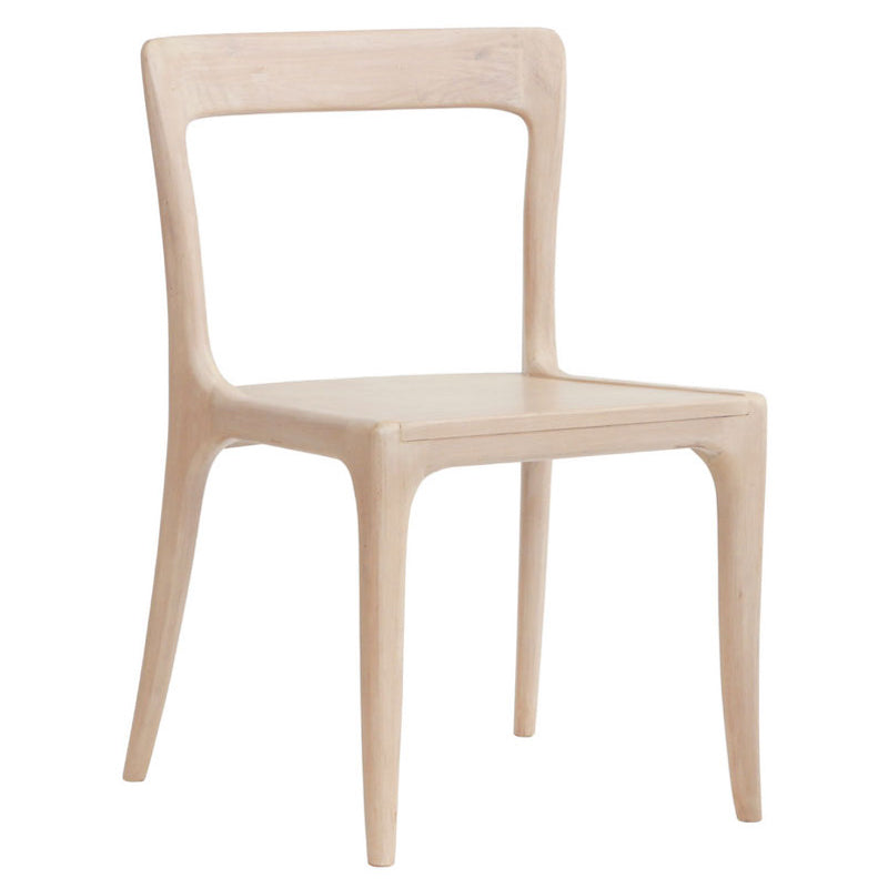 Redford House James Dining Side Chair