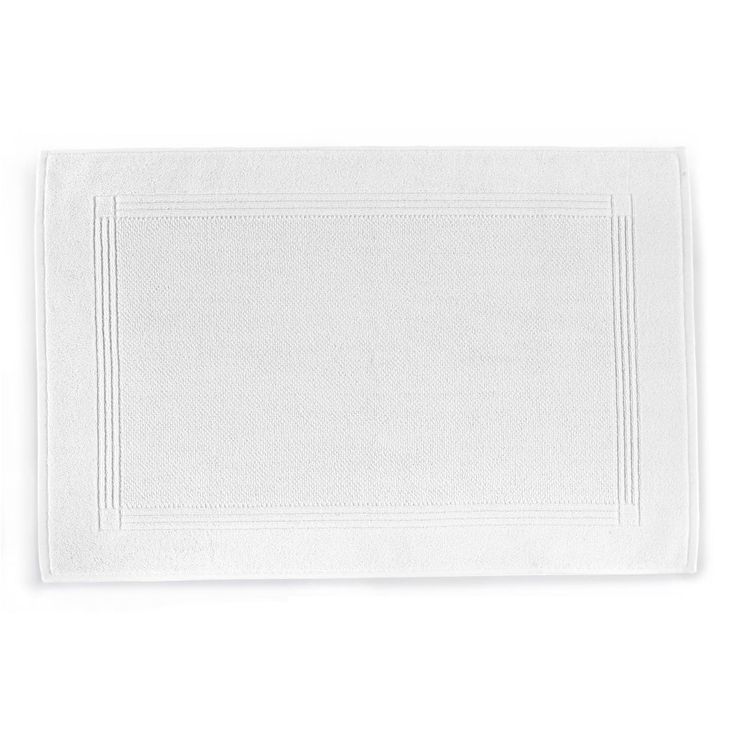 Peacock Alley Jubilee Bath Mat
