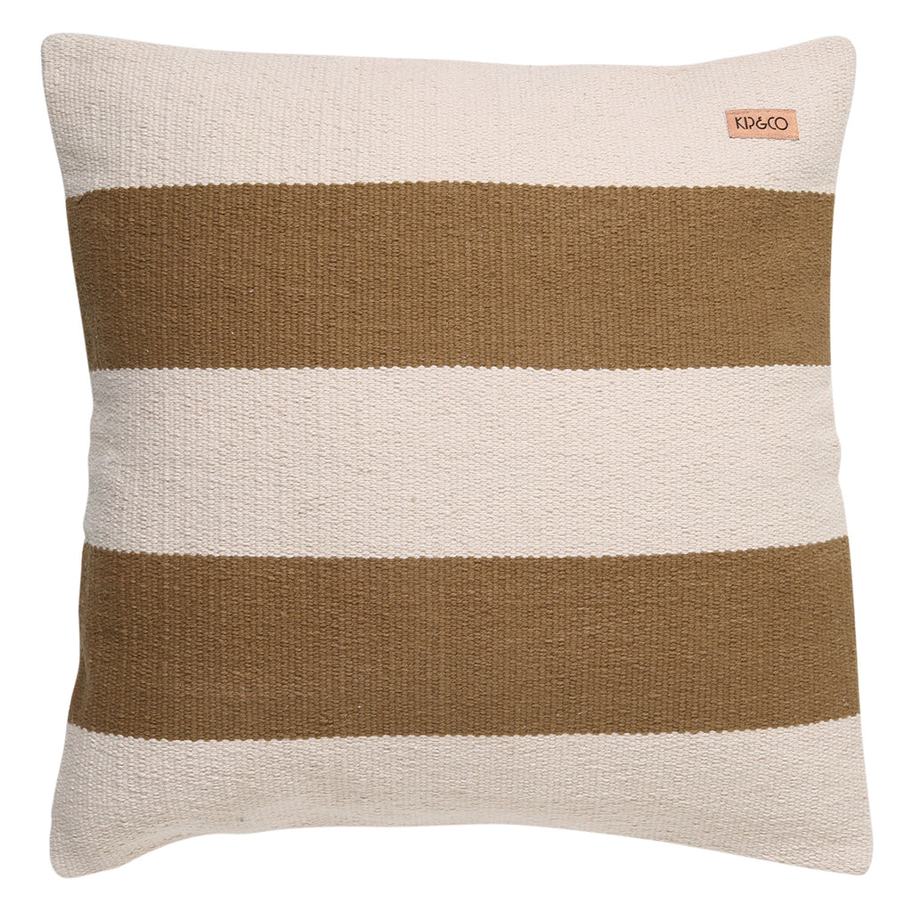 Kip & Co Coco Kabana Durrie Throw Pillow Cover