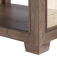 Bungalow 5 Kelsea Side Table