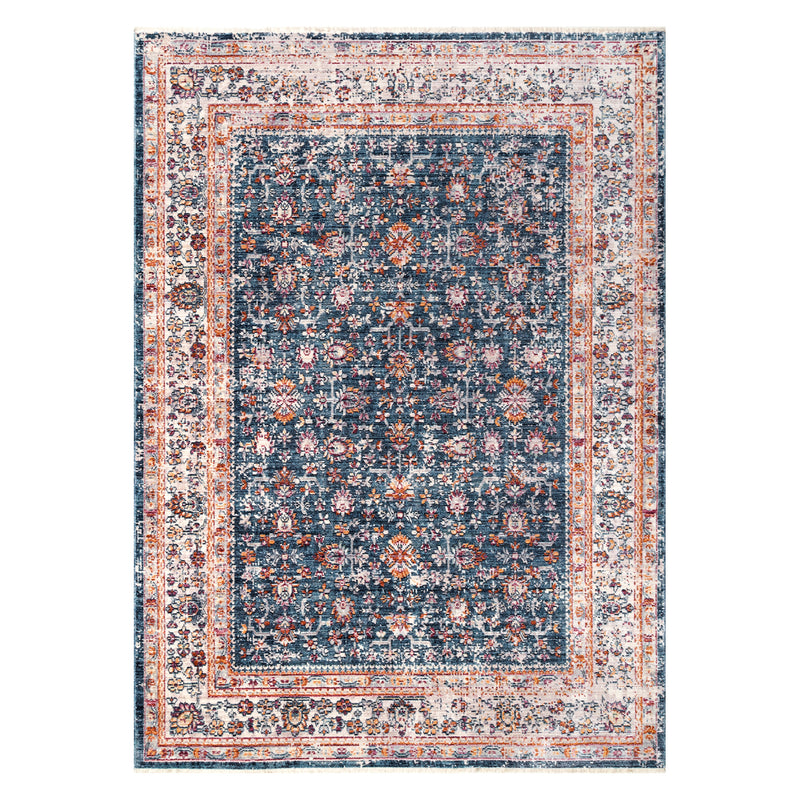 Augustine Machine Made Rug
