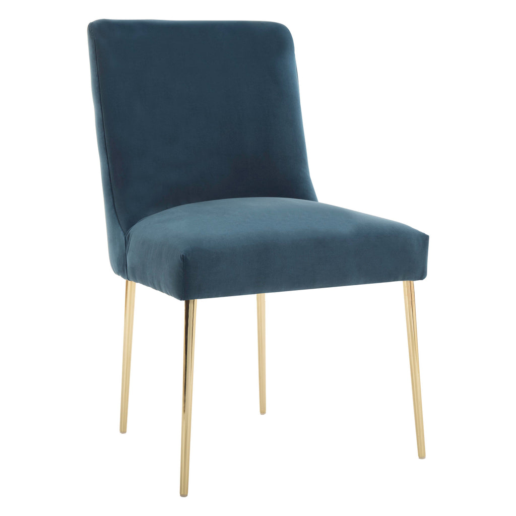 Welch Accent Chair