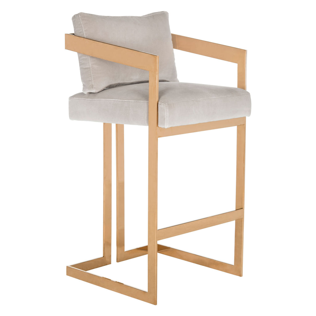 Garton Bar Stool