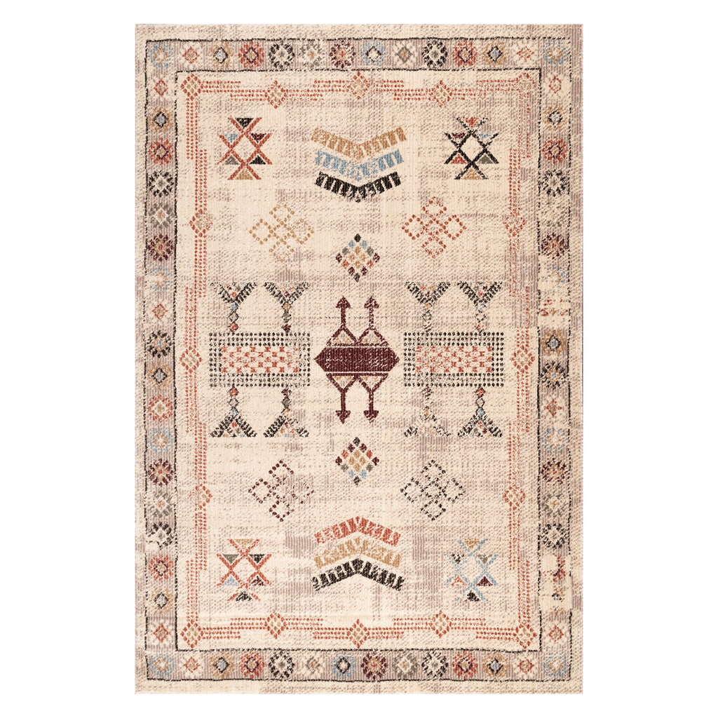 Maidu Machine Made Rug