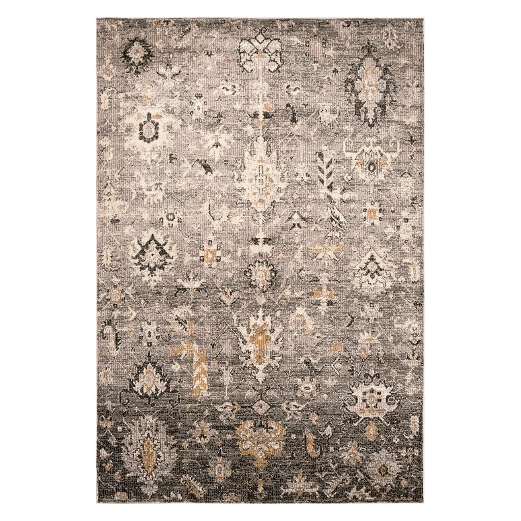 Kandace Machine Made Rug