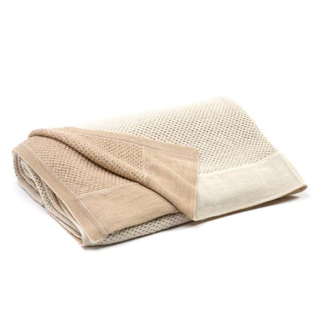 Sefte Kuna Bed Blanket