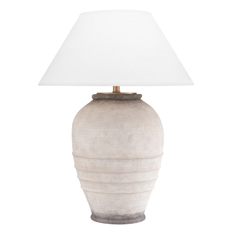 Hudson Valley Decatur Table Lamp