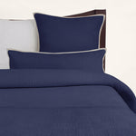 Avasa Home London Quilt
