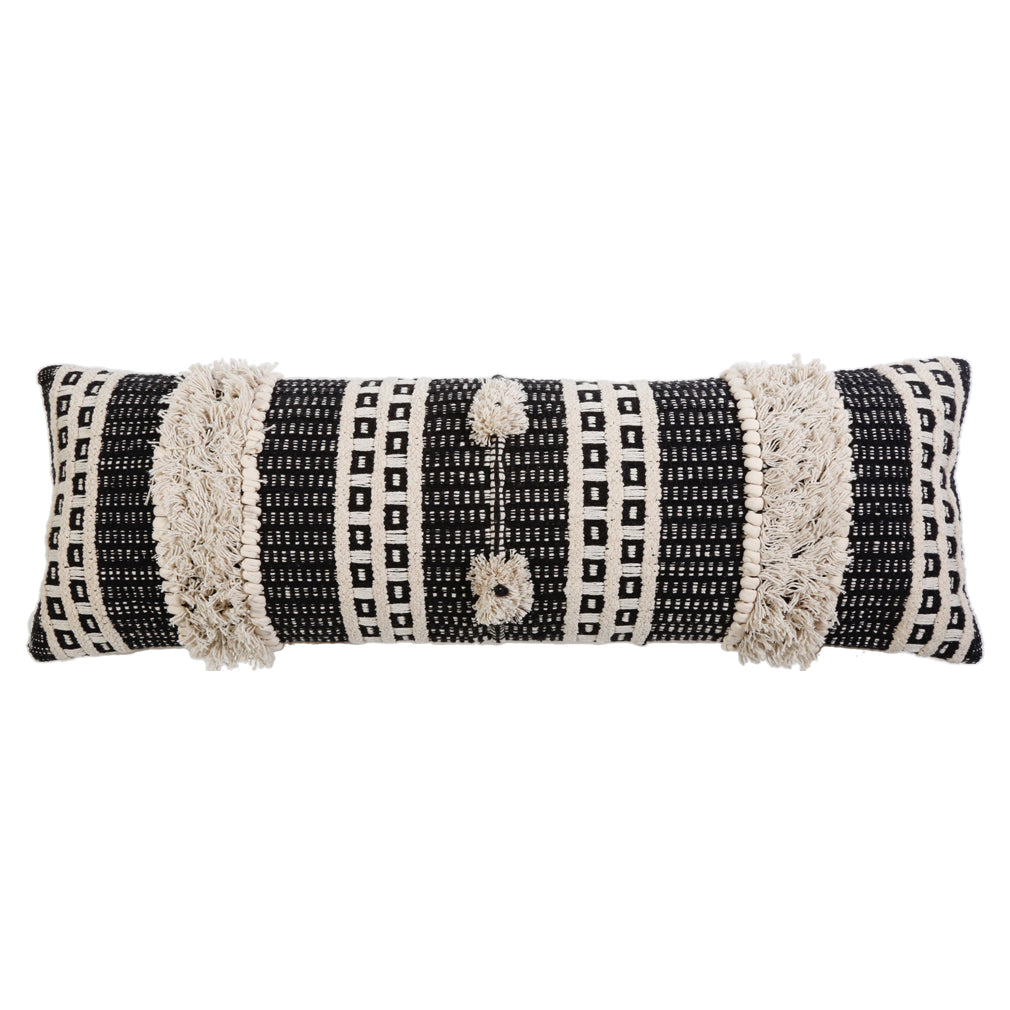 Pom Pom at Home Sawyer Throw Pillow