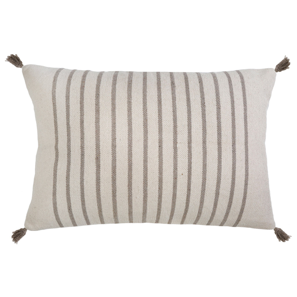 Pom Pom at Home Morrison Throw Pillow