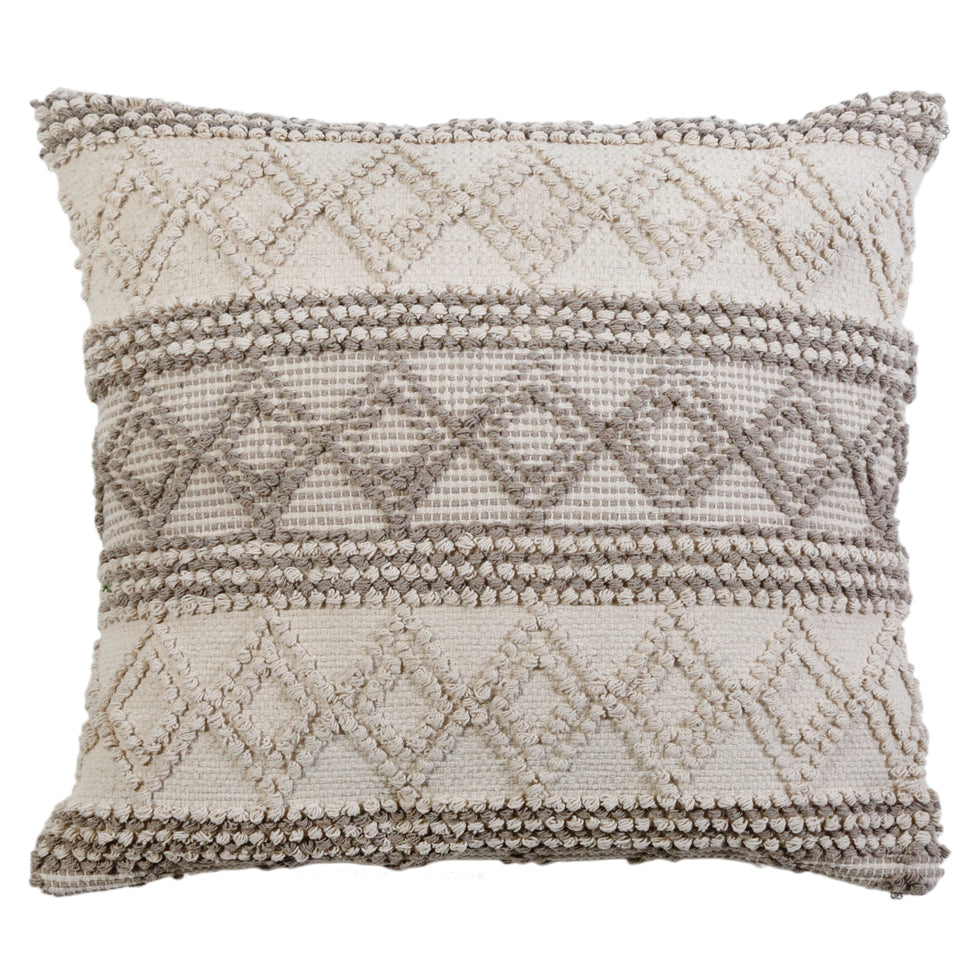 Pom Pom at Home Phoebe Throw Pillow