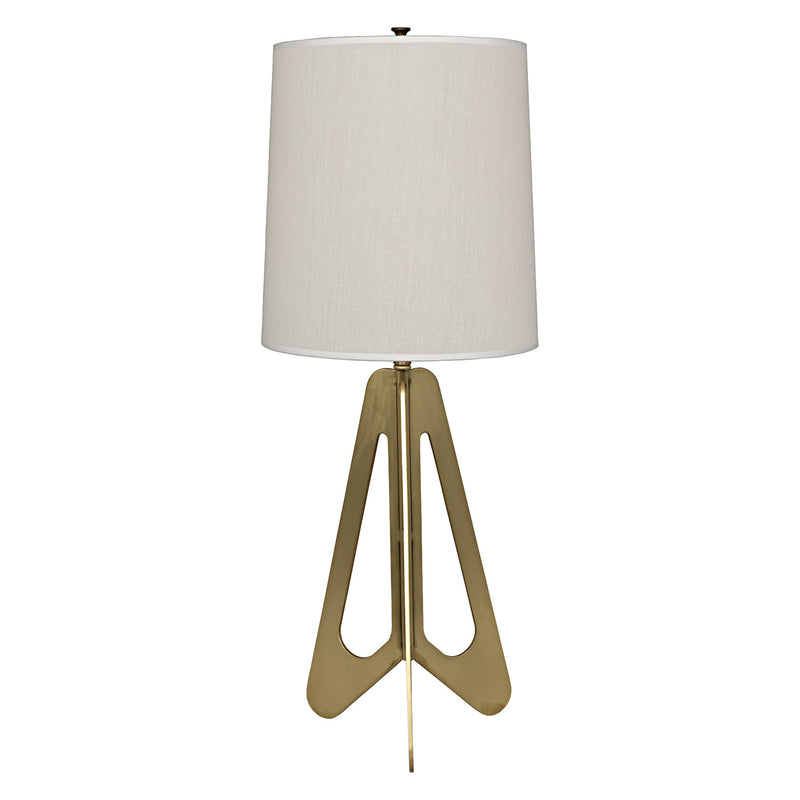 Noir Candis Table Lamp