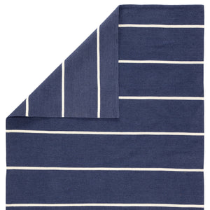 Jaipur Lanai Corbina Indoor/Outdoor Rug