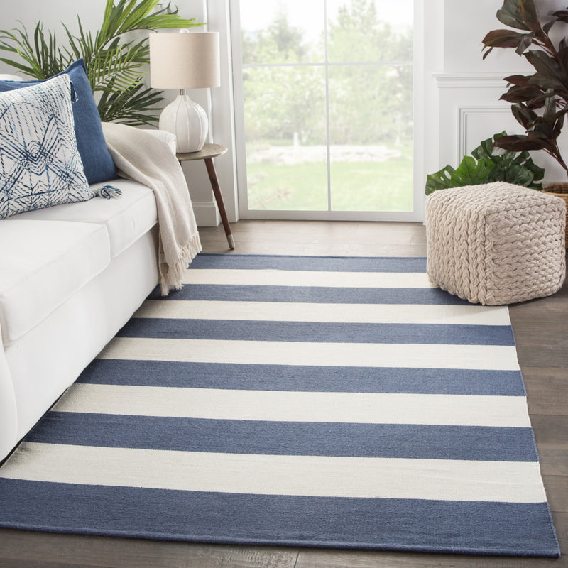 Jaipur Lanai Remora Indoor/Outdoor Rug