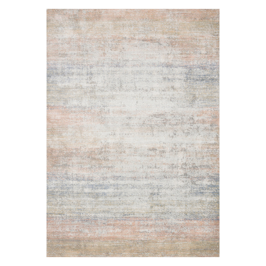 Loloi Lucia Mist Power Loomed Rug