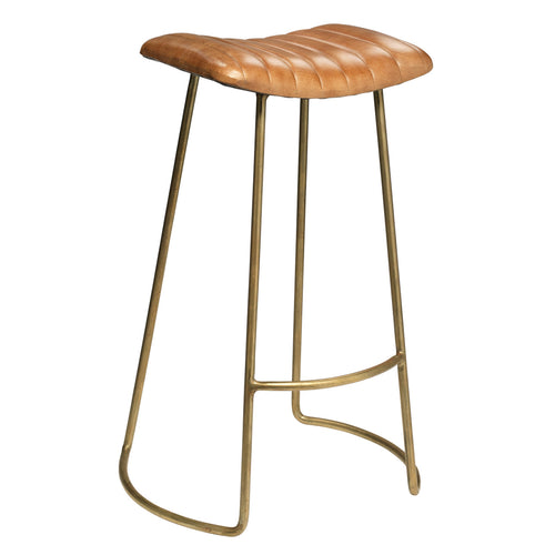 Granary Bar Stool