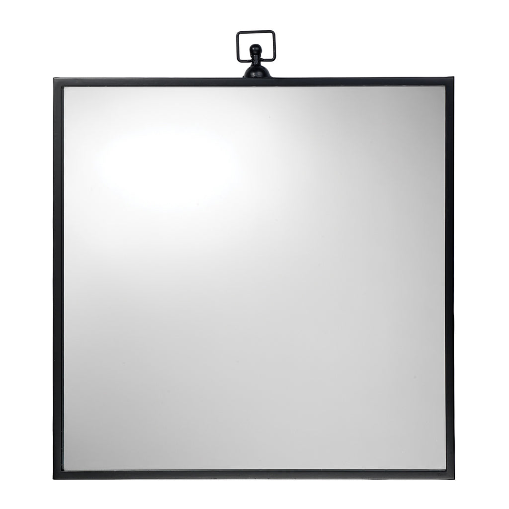 Camborne Wall Mirror