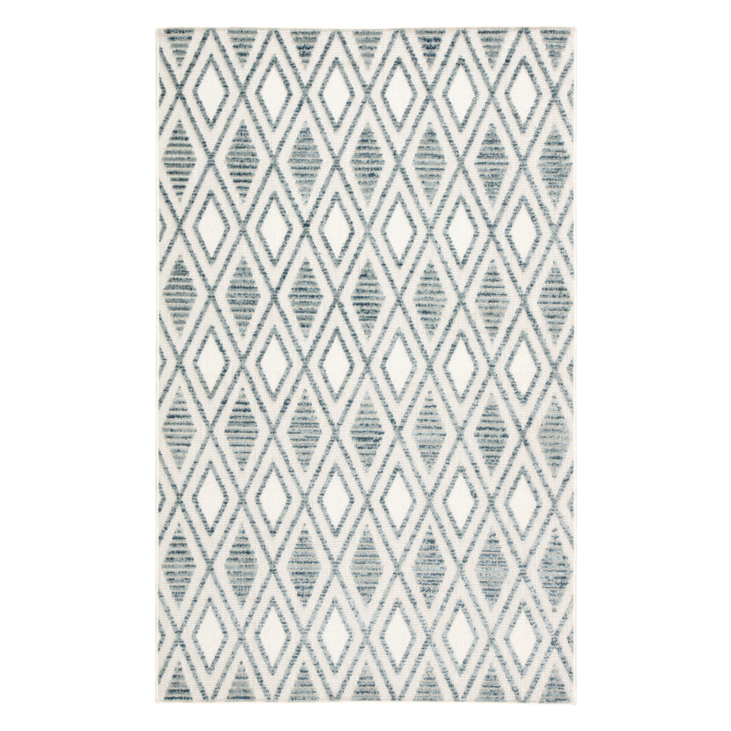 Jaipur Lumen Meira Indoor/Outdoor Rug
