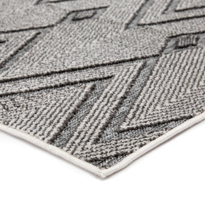 Jaipur Lumen Luz Indoor/Outdoor Rug