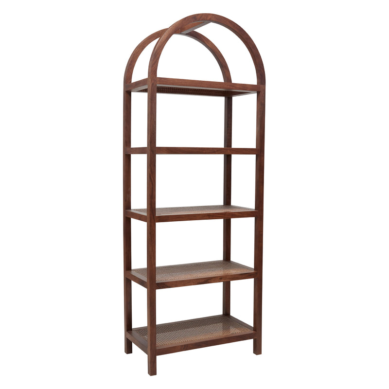 Union Home Grand Shelf