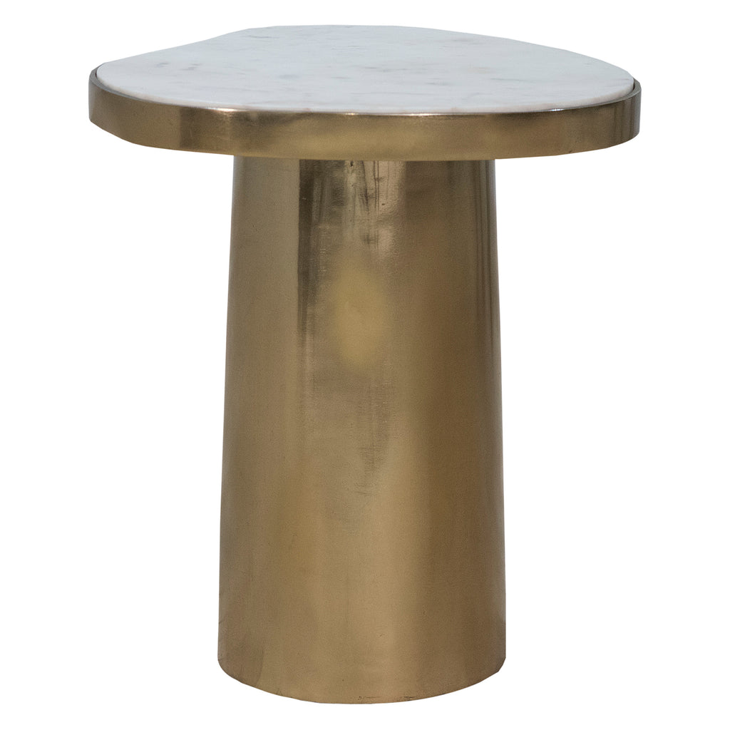 Union Home Kidney Side Table