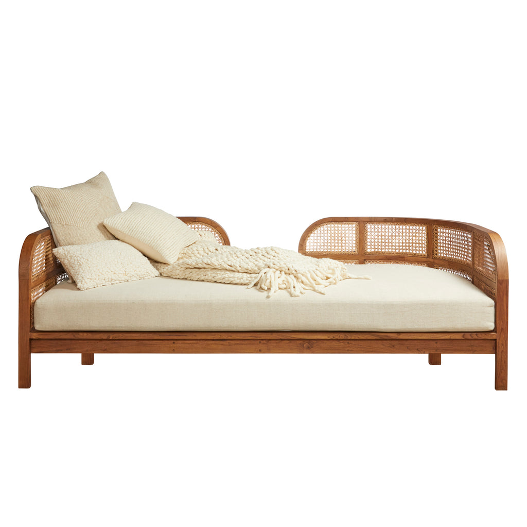 Union Home Nest Daybed