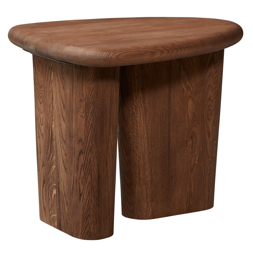 Union Home Laurel Side Table