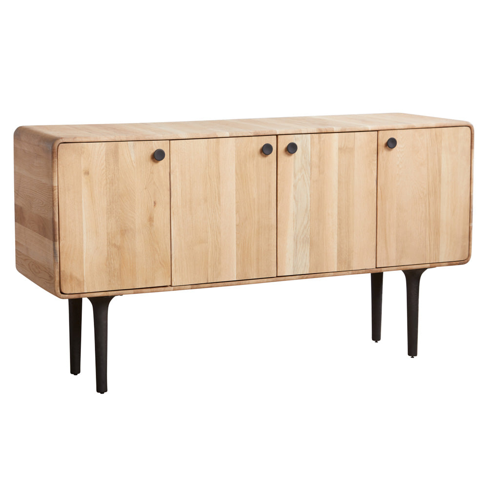 Union Home Etro Sideboard