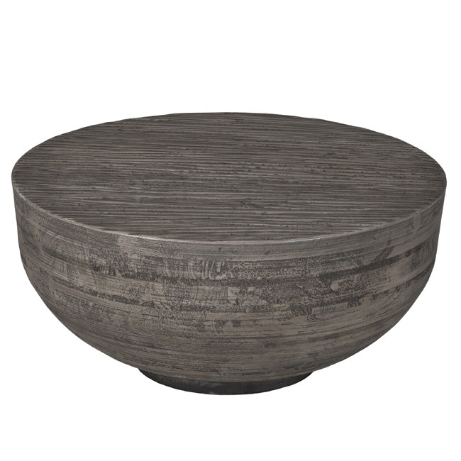 Union Home Hewn Coffee Table