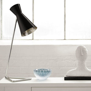 Bungalow 5 Lynx Table Lamp