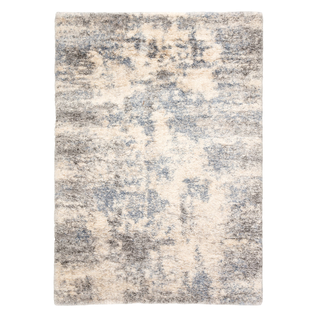 Jaipur Lyra Power Loomed Rug