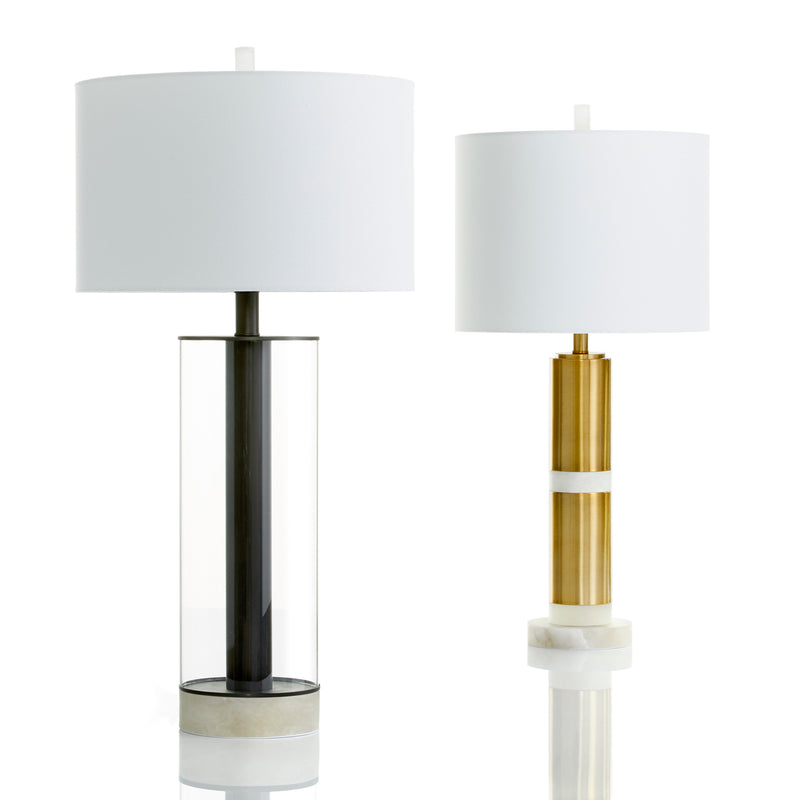 Cyan Design Messier Table Lamp