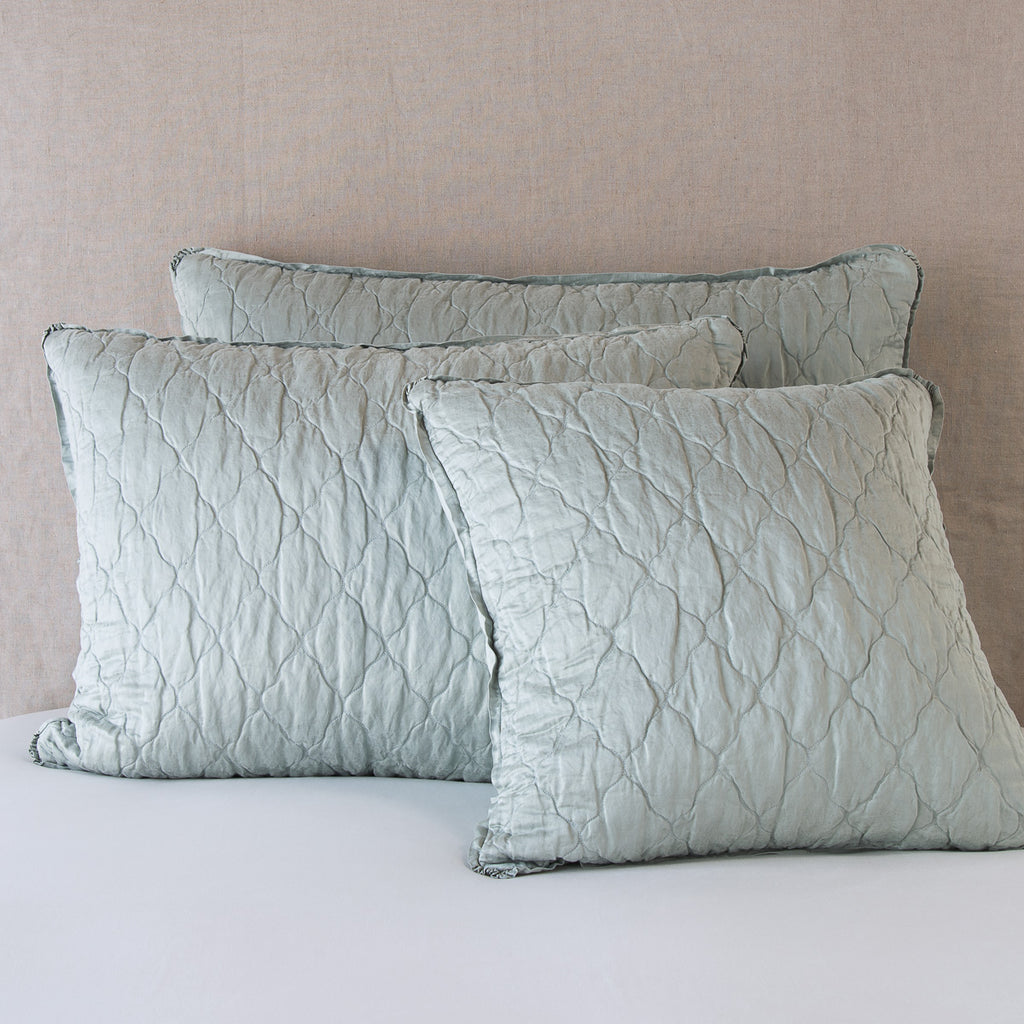 Bella Notte Luna Pillow Sham