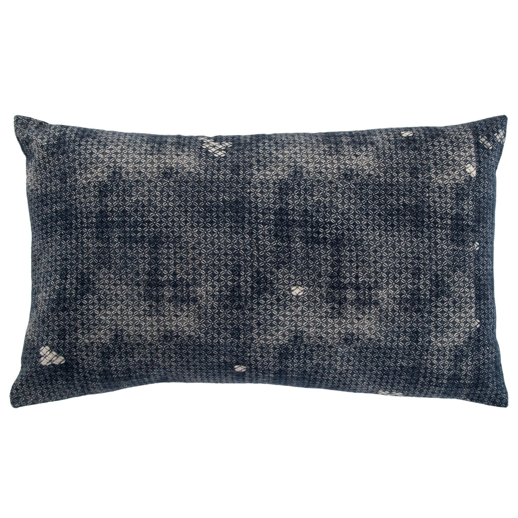Jaipur Mercado Amer Throw Pillow