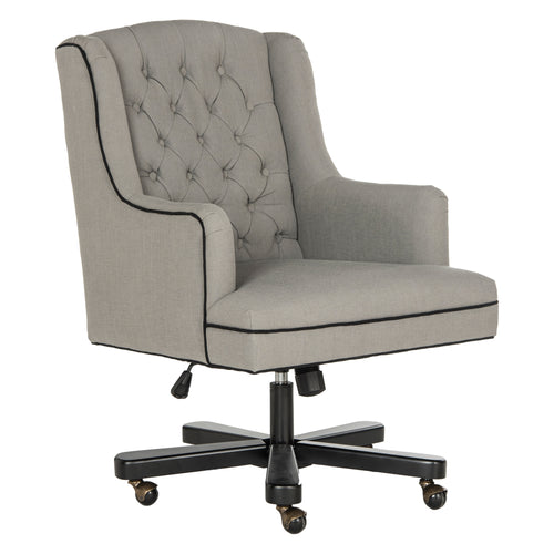 Meranto Office Chair