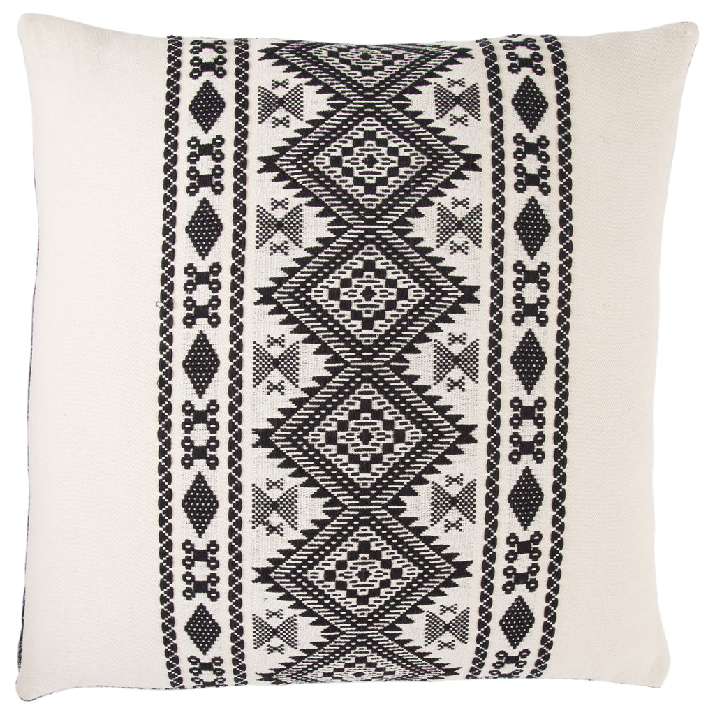 Jaipur Morada Paso Throw Pillow