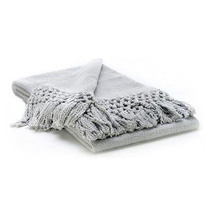 Sefte Mila Throw Blanket