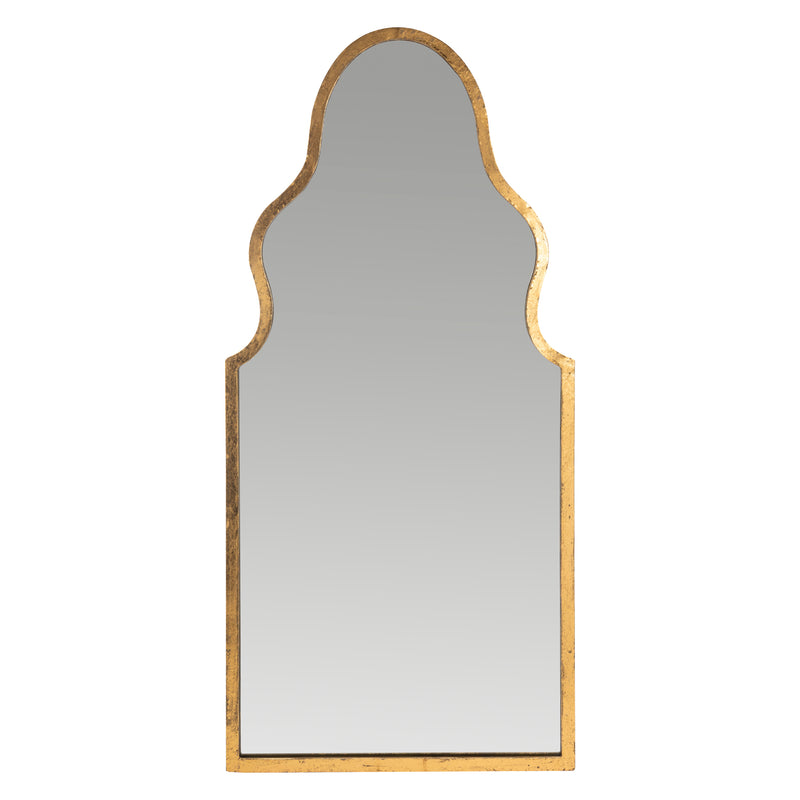 Whitley Wall Mirror