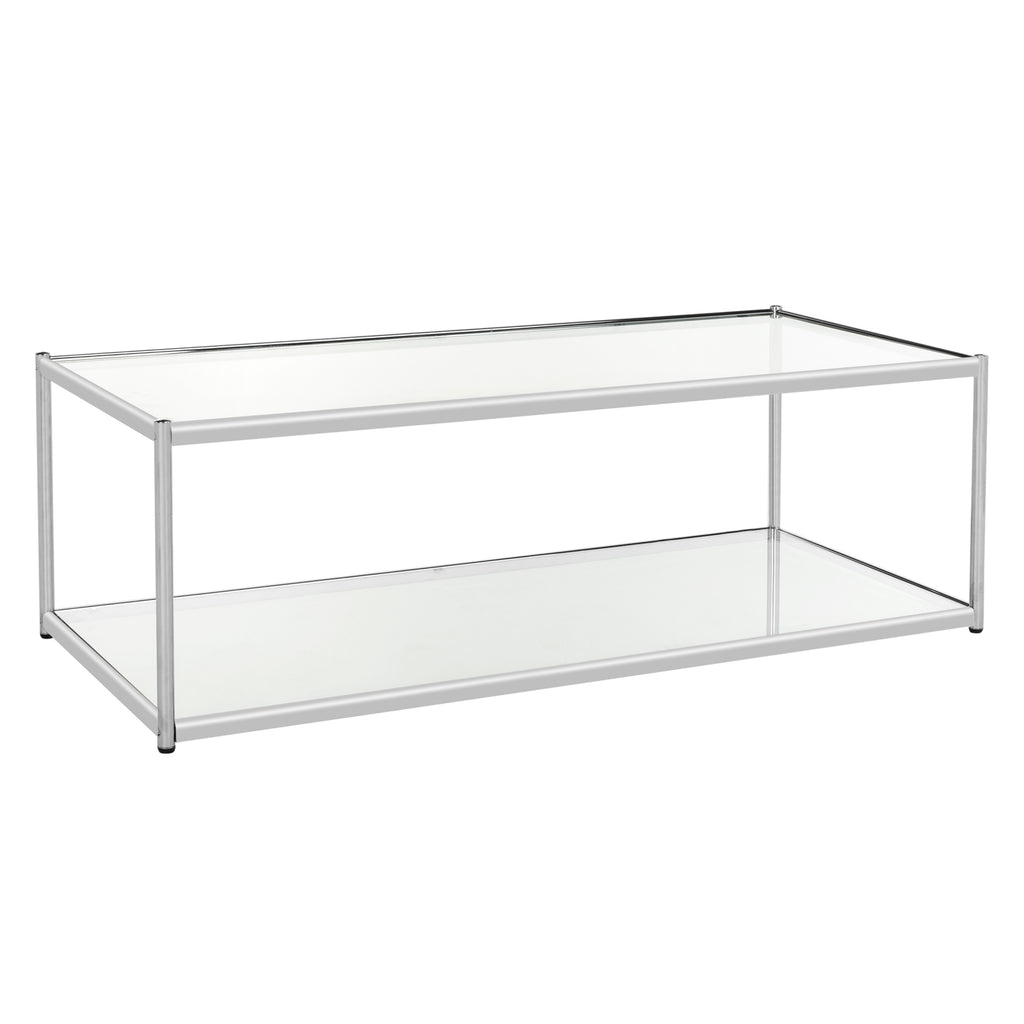 Letcher Coffee Table