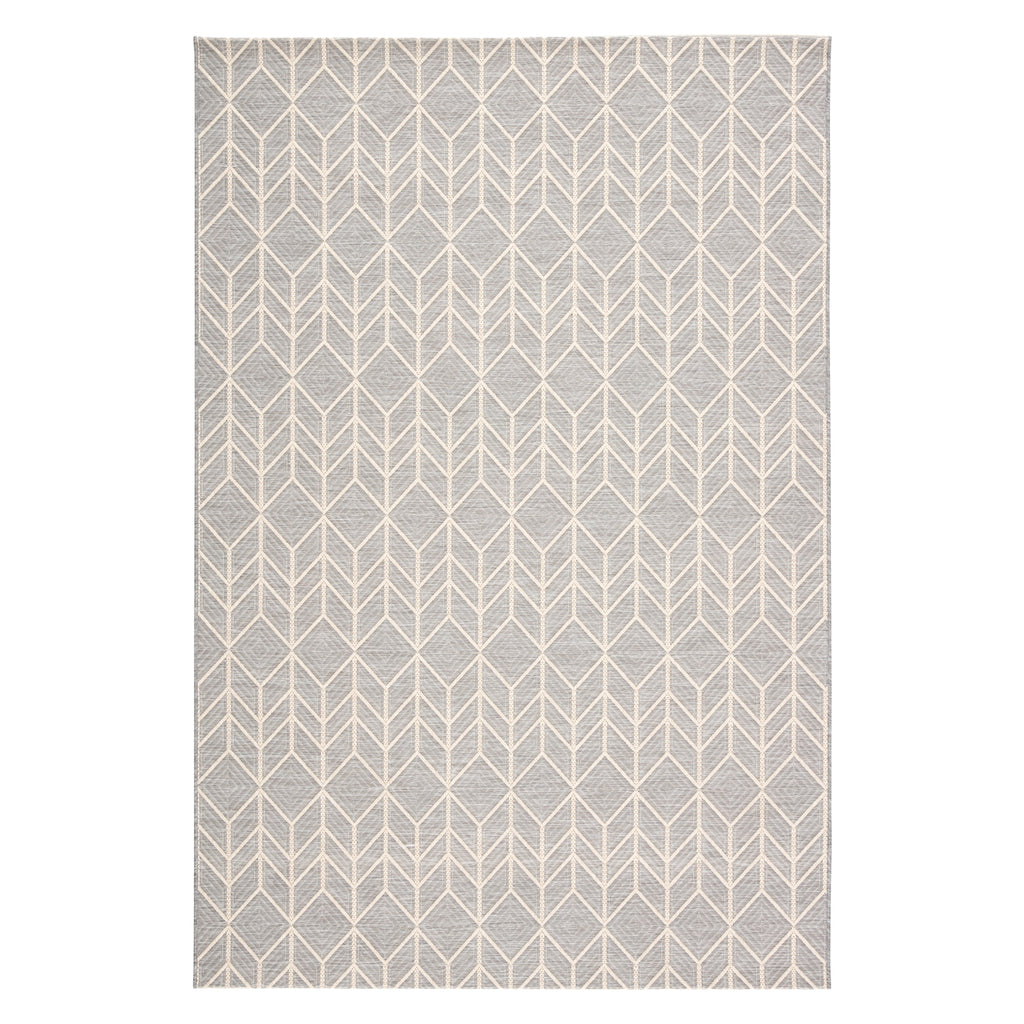 Jaipur Monteclair Galloway Indoor/Outdoor Rug