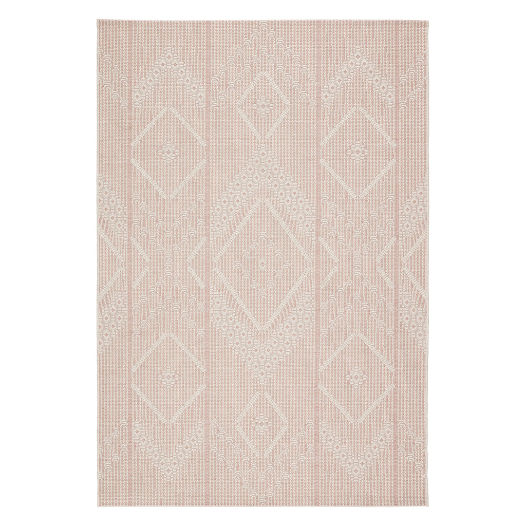 Jaipur Monteclair Shiloh Indoor/Outdoor Rug