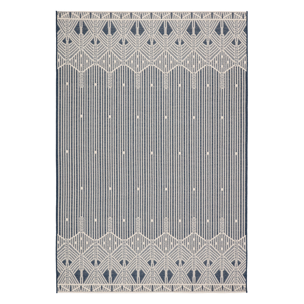 Jaipur Monteclair Belvidere Indoor/Outdoor Rug