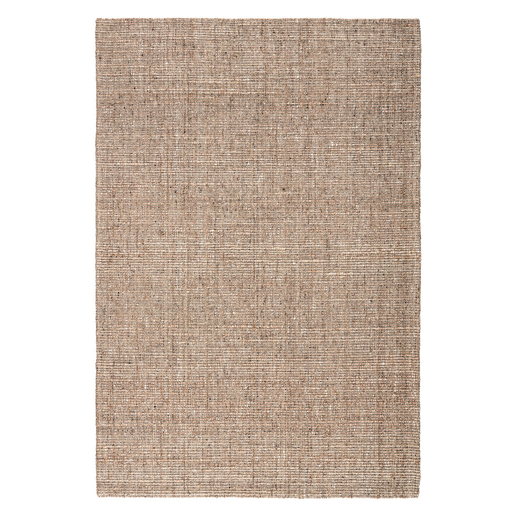 Jaipur Monterey Sutton Natural Rug
