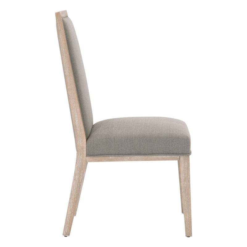 Martin Dining Chair Set of 2