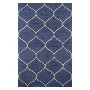 Sawyer Hand Tufted Rug
