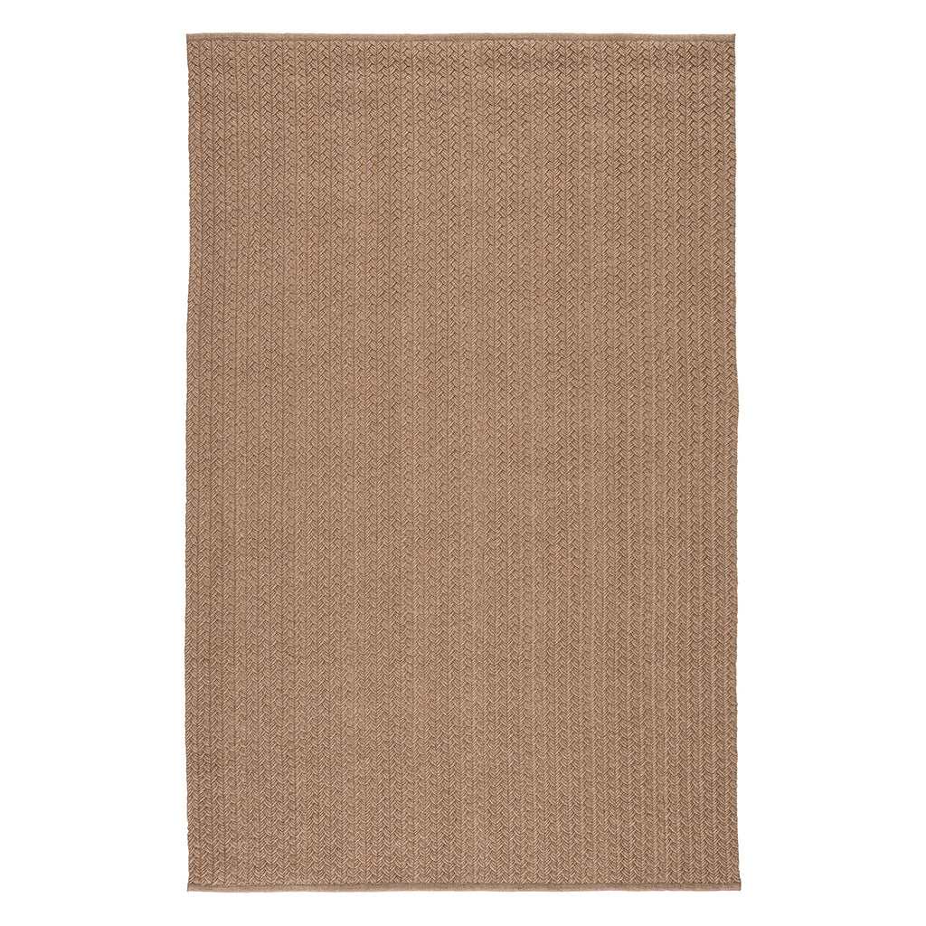 Jaipur Nirvana Premium Iver Indoor/Outdoor Rug